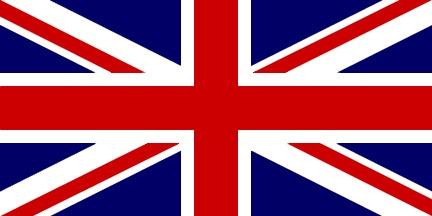 Christ's Flag, Union of Jackob (People Israel)