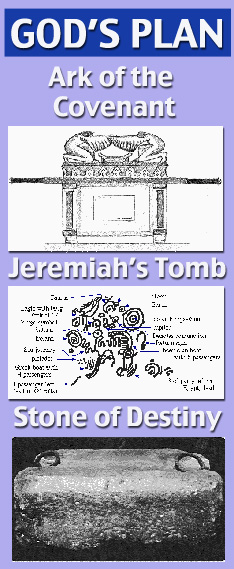arkofthecovenant-jeremiah-stoneofdestiny