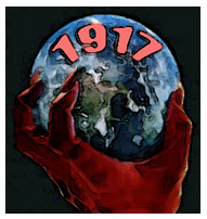 Beast Rising 1917