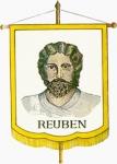 Man, Reuben