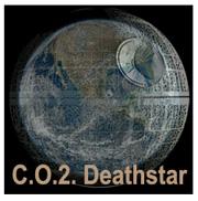 CO2 Deathstar