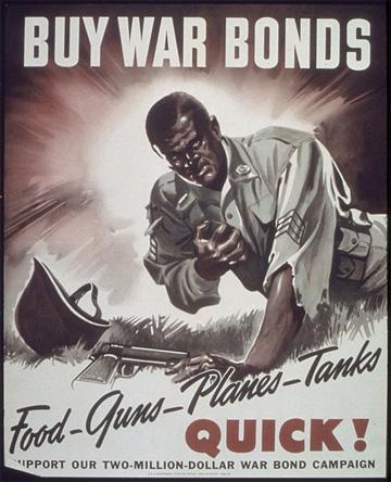 Buy War Propaganda (Wikimedia Commons)