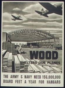 War Propaganda: ALL DESTROY the EARTH and US.
