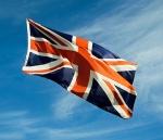British Sun