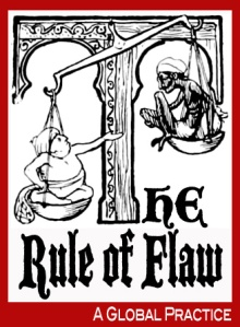 Rule of Flaw