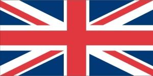 Union of Jacob - Israel Flag