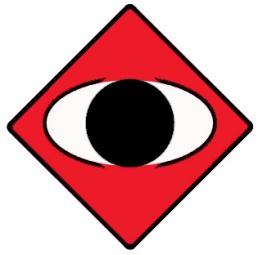 One-Eye Symbolism Is Global