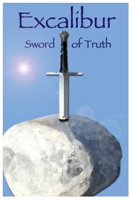 Excalibur=Truth