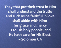 Solomon 3-9