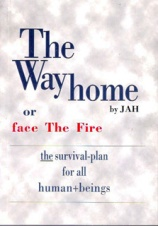 The Way home or face The Fire