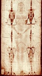Shroud Front Image