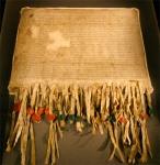 Scottish Declaration of Independence