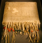 Scottish Declaration of Independence