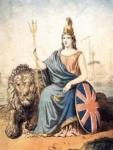 Teia Tephi Britannia