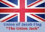 Union of Jacob-Jack Flag