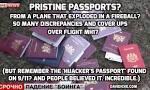 MH17-pp