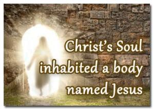 christ-soul-as-jesus