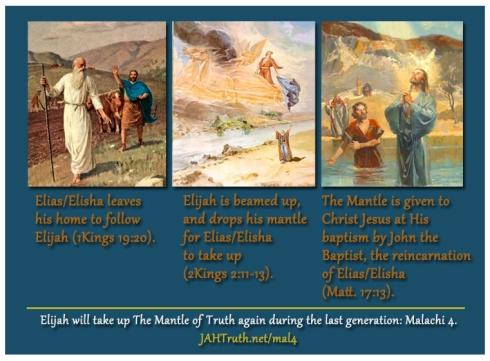 elisha-and-elijah-reincarnation