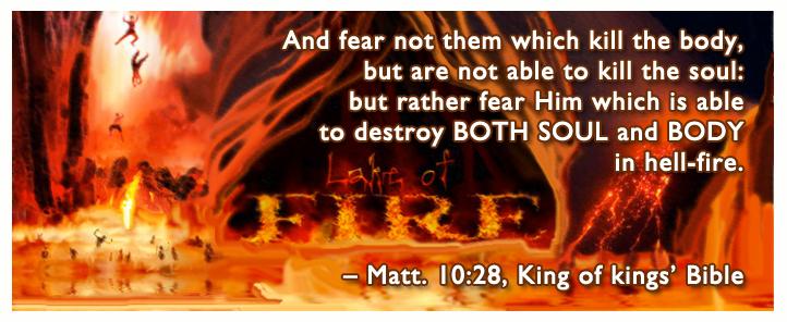 eternity-in-hell-fire