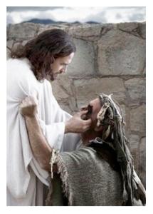 jesus-heals-blind