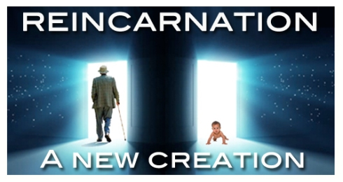 reincarnation-a-new-creation