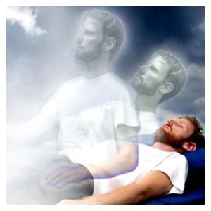 reincarnation-of-the-soul