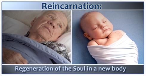 reincarnation-of-the-soul2