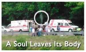 soul-leaves-its-body