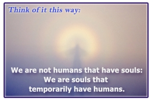 souls-and-humans