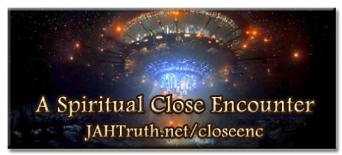 spiritual-close-encounter