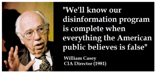 william-casey-on-disinformation.jpg