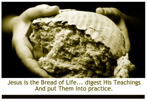 Bread-of-Life