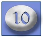 10Stone
