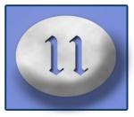 11Stone