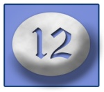 12Stone