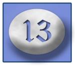 13Stone