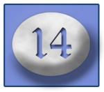 14Stone