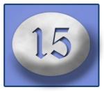 15Stone