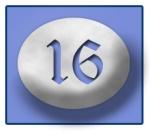 16Stone