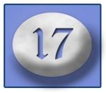 17Stone