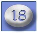 18Stone