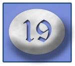 19Stone