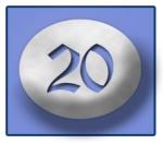 20Stone