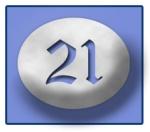 21Stone