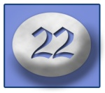 22Stone