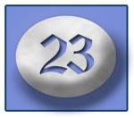 23Stone