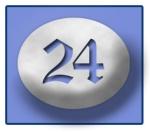 24Stone