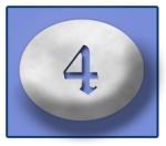 4Stone