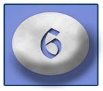 6Stone