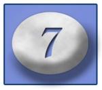 7Stone